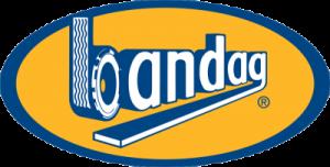bandag_logo