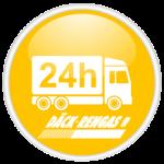 24h_dackrengas_lastbil